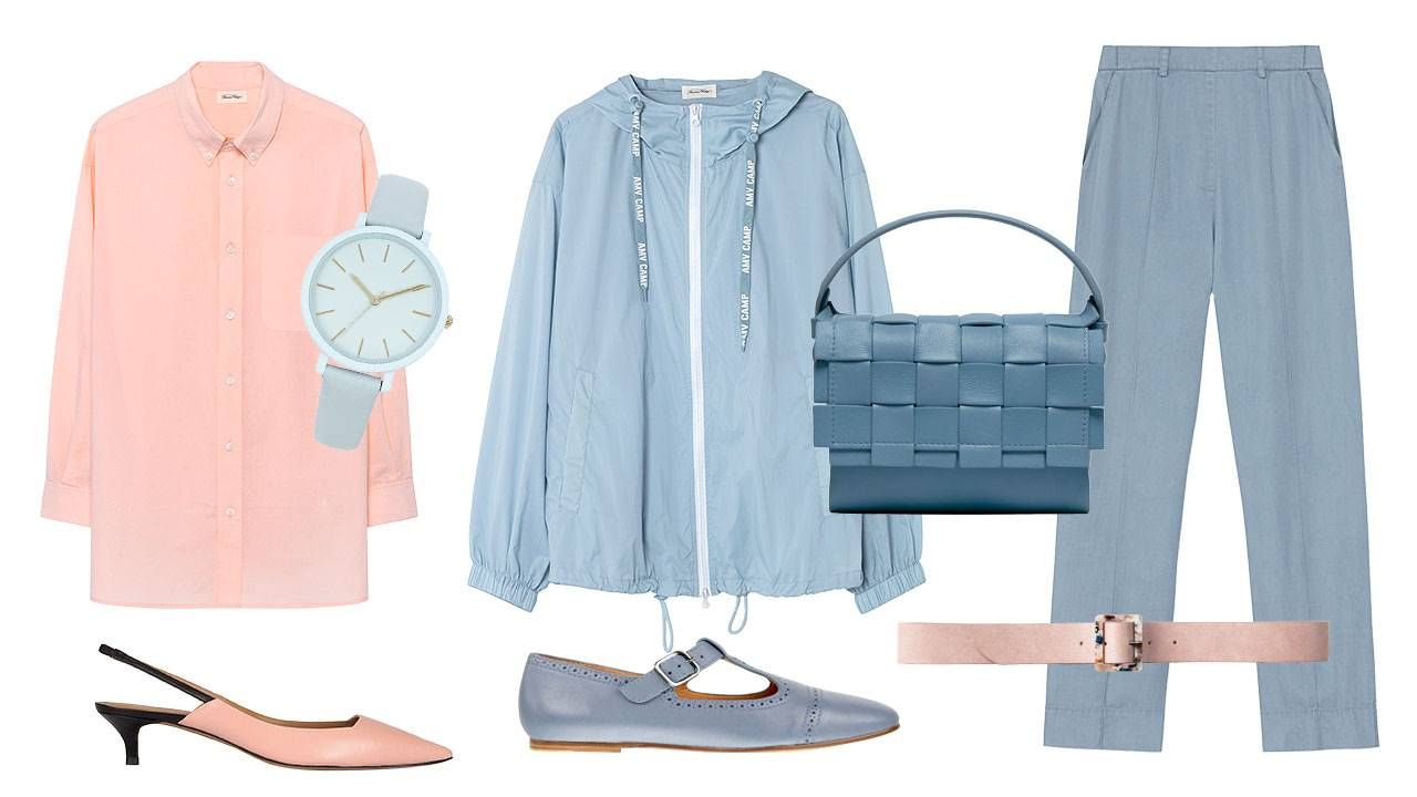 tendencias-pastel