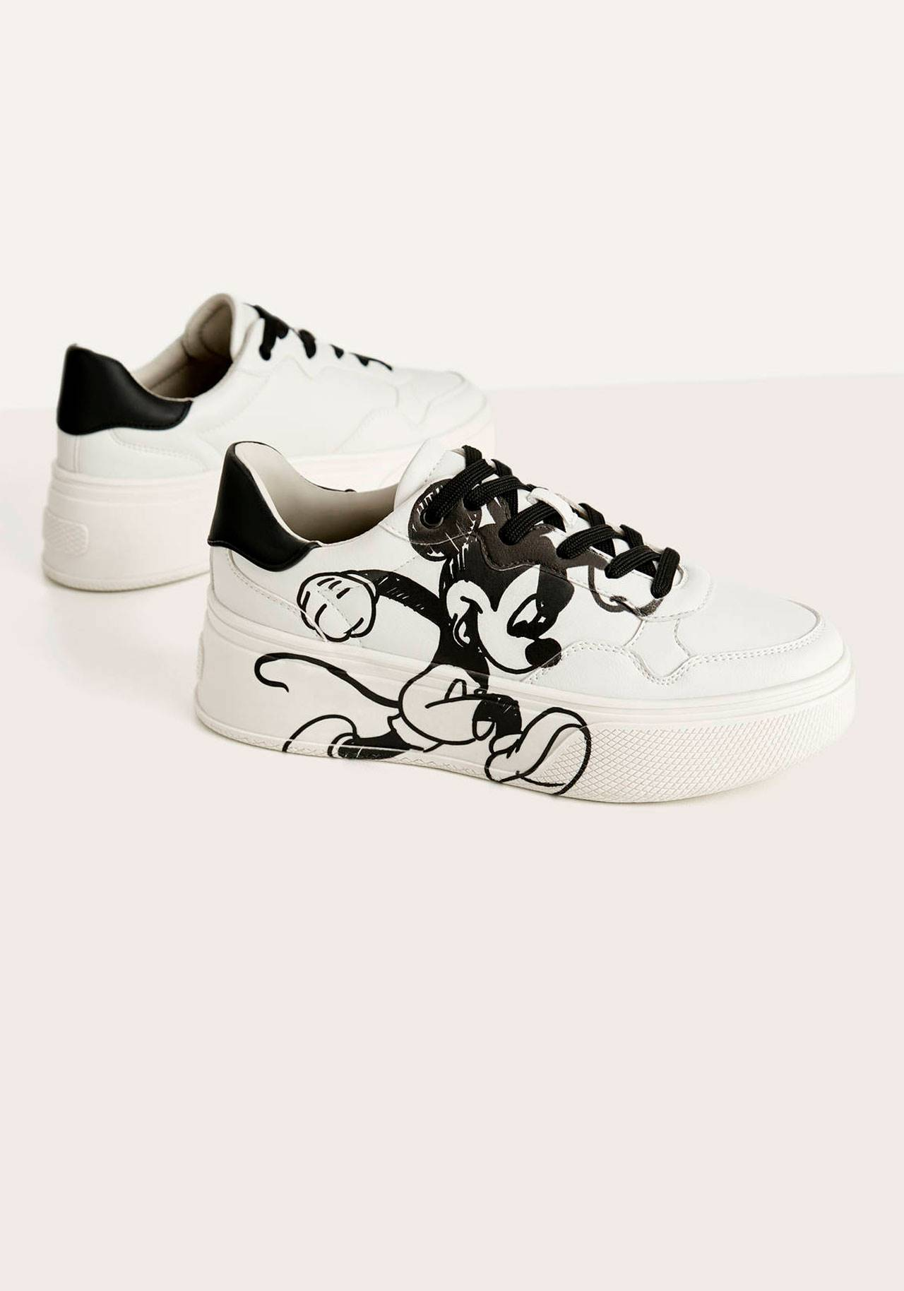 zapatillas-mickey-mouse