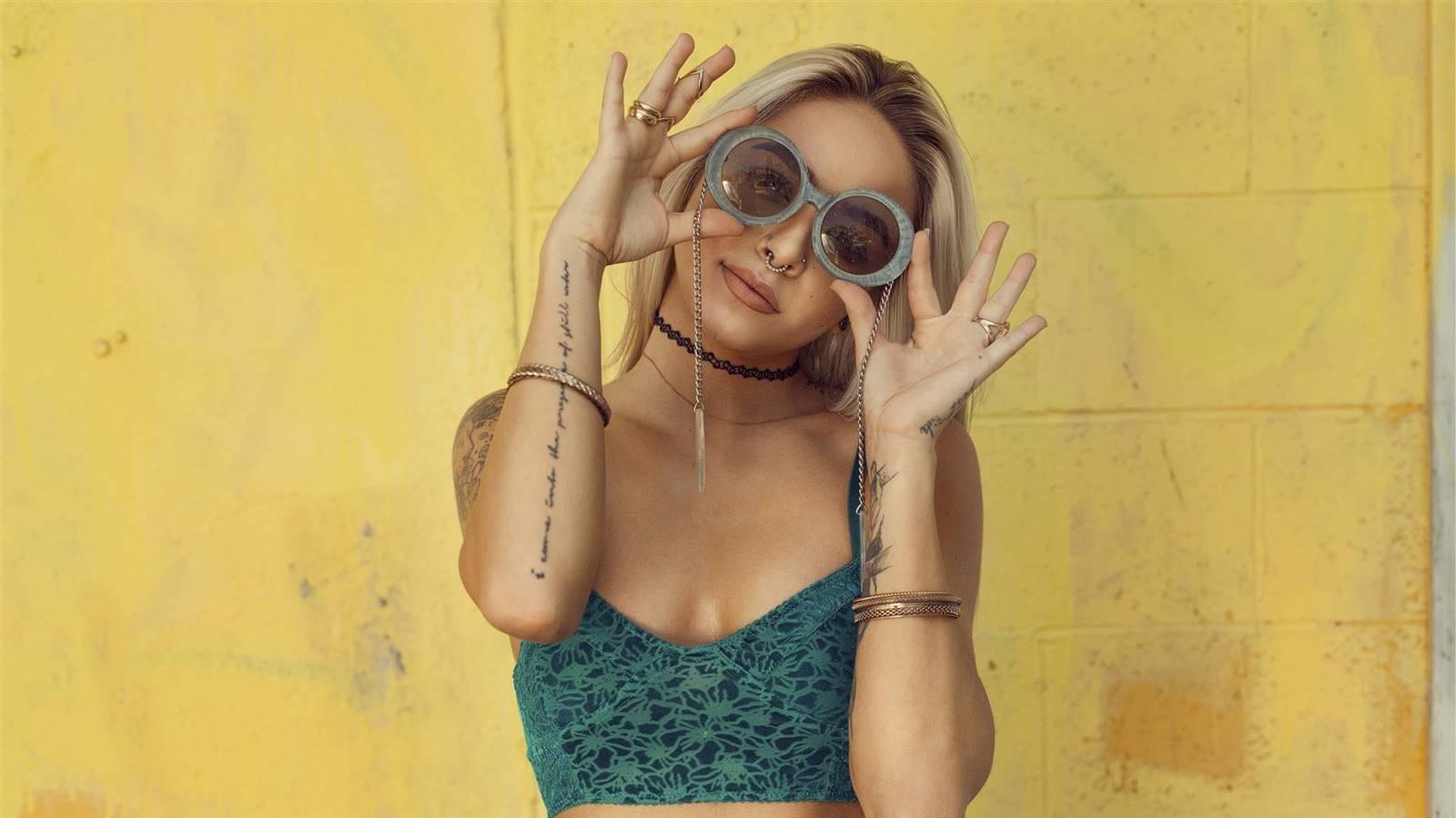 10 consejos adelgazar rapido tomar sol vitamina D