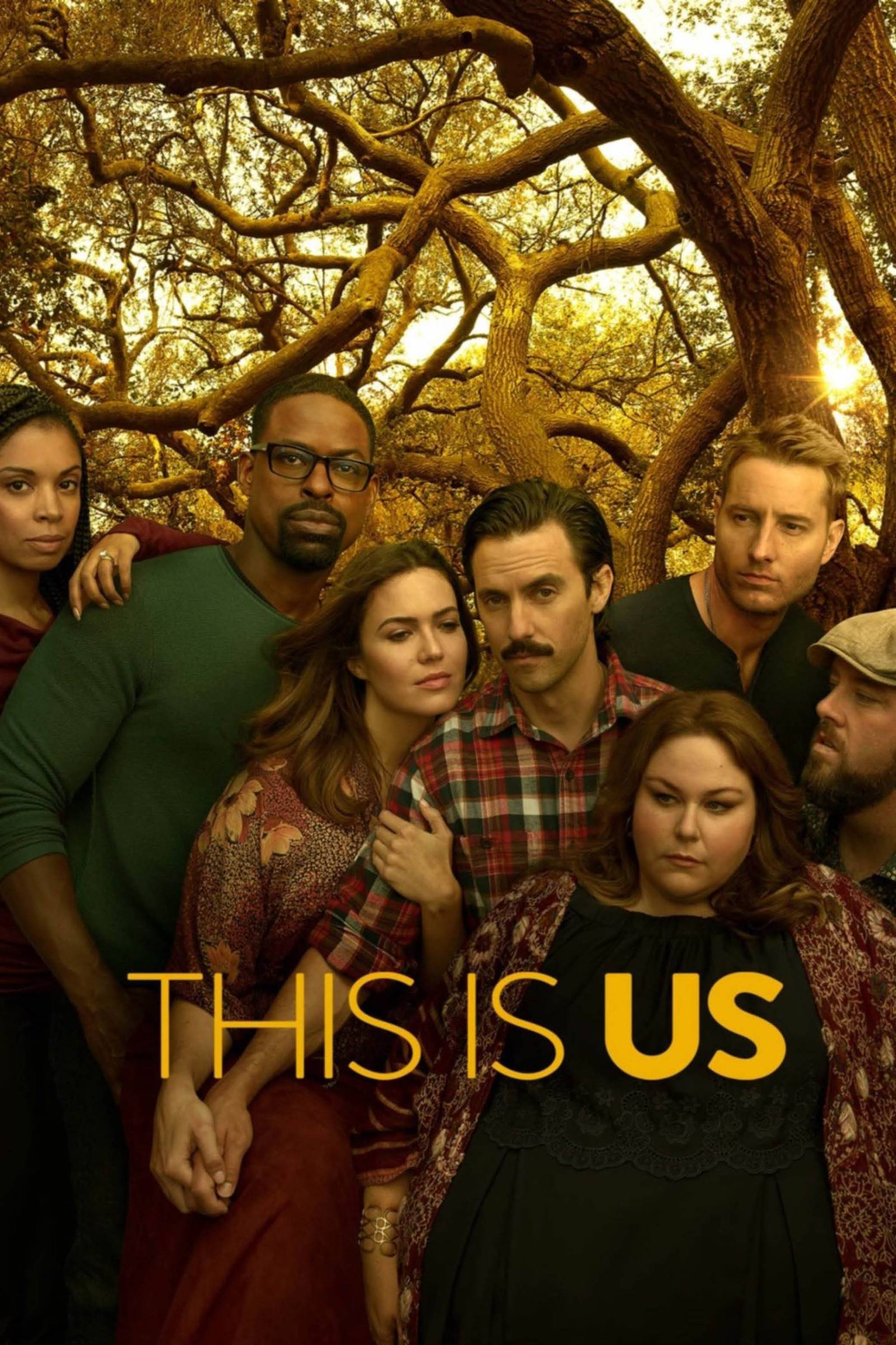 this is us mejores series netflix hbo movistar amazon3