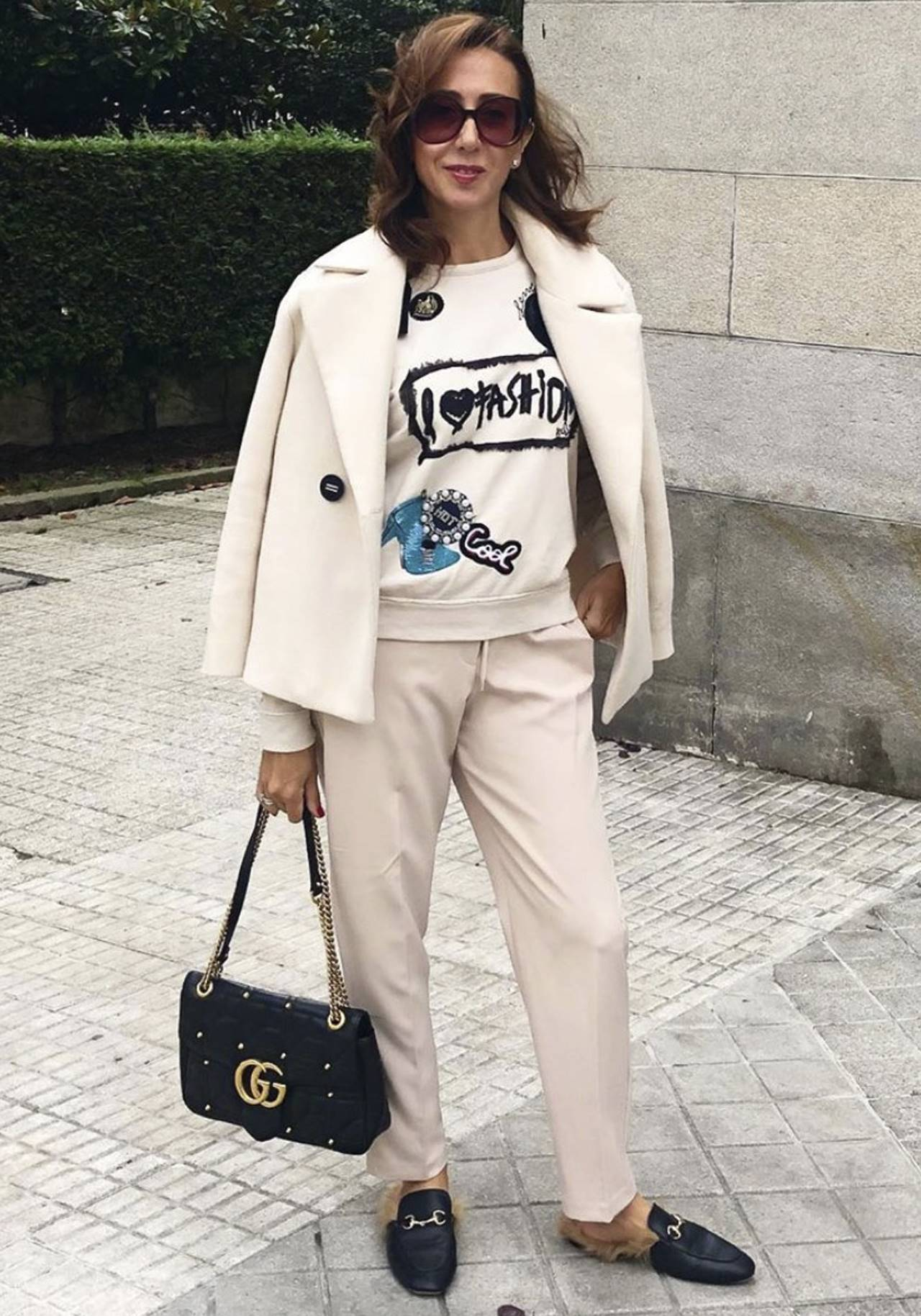 LOOK INFLUENCER 50 1