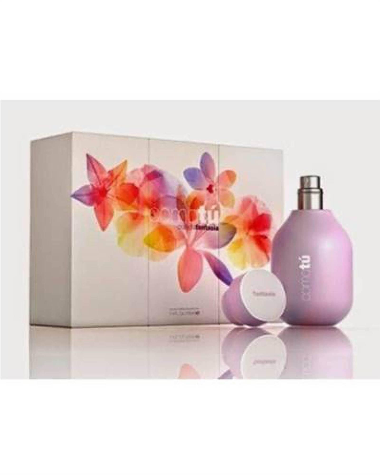Colonia De Vainilla Mercadona Precio Clones De Perfumes De Alta Gama Que Puedes Comprar En El Supermercado
