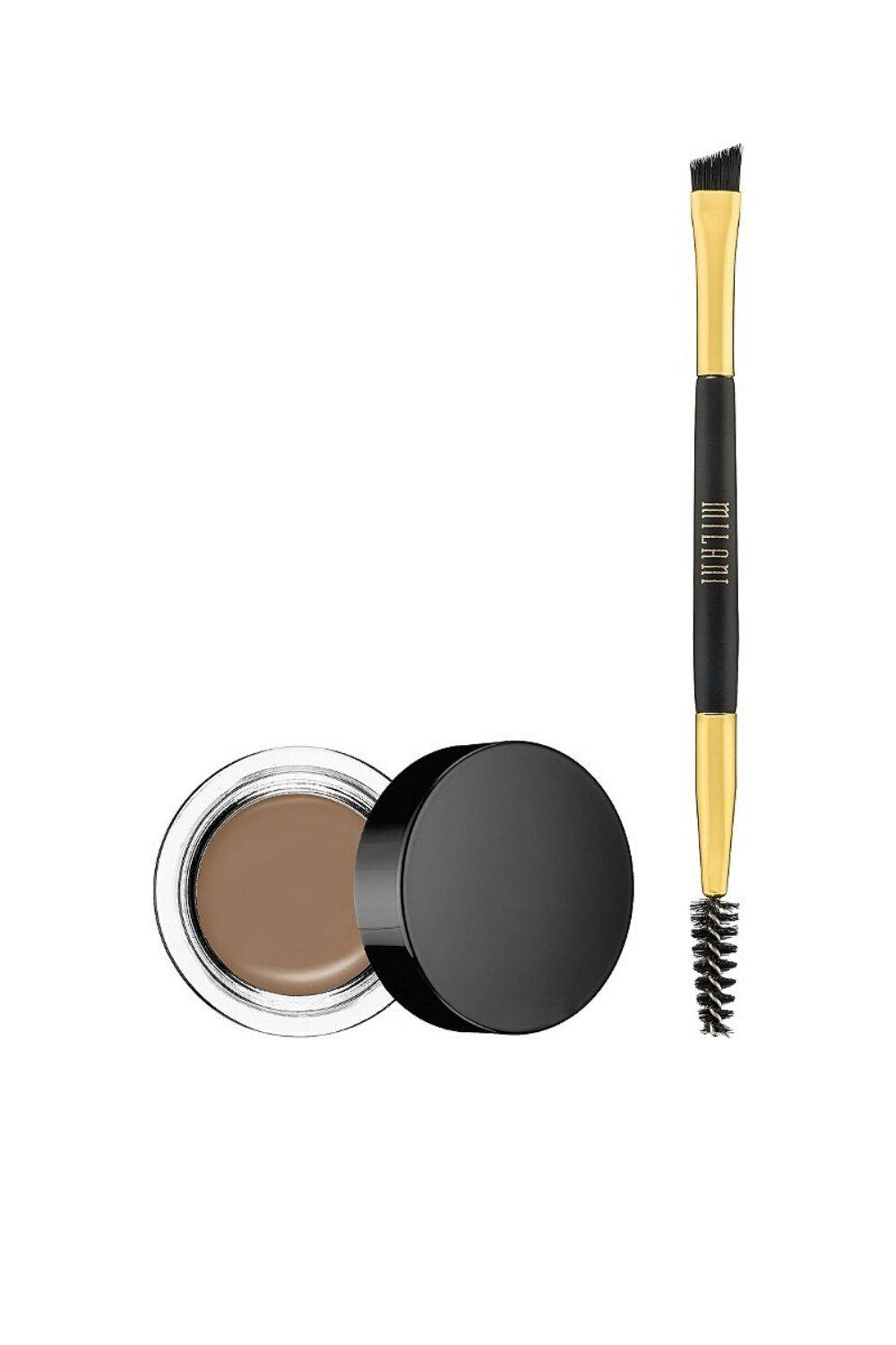 'Stay put brow color' de Milani
