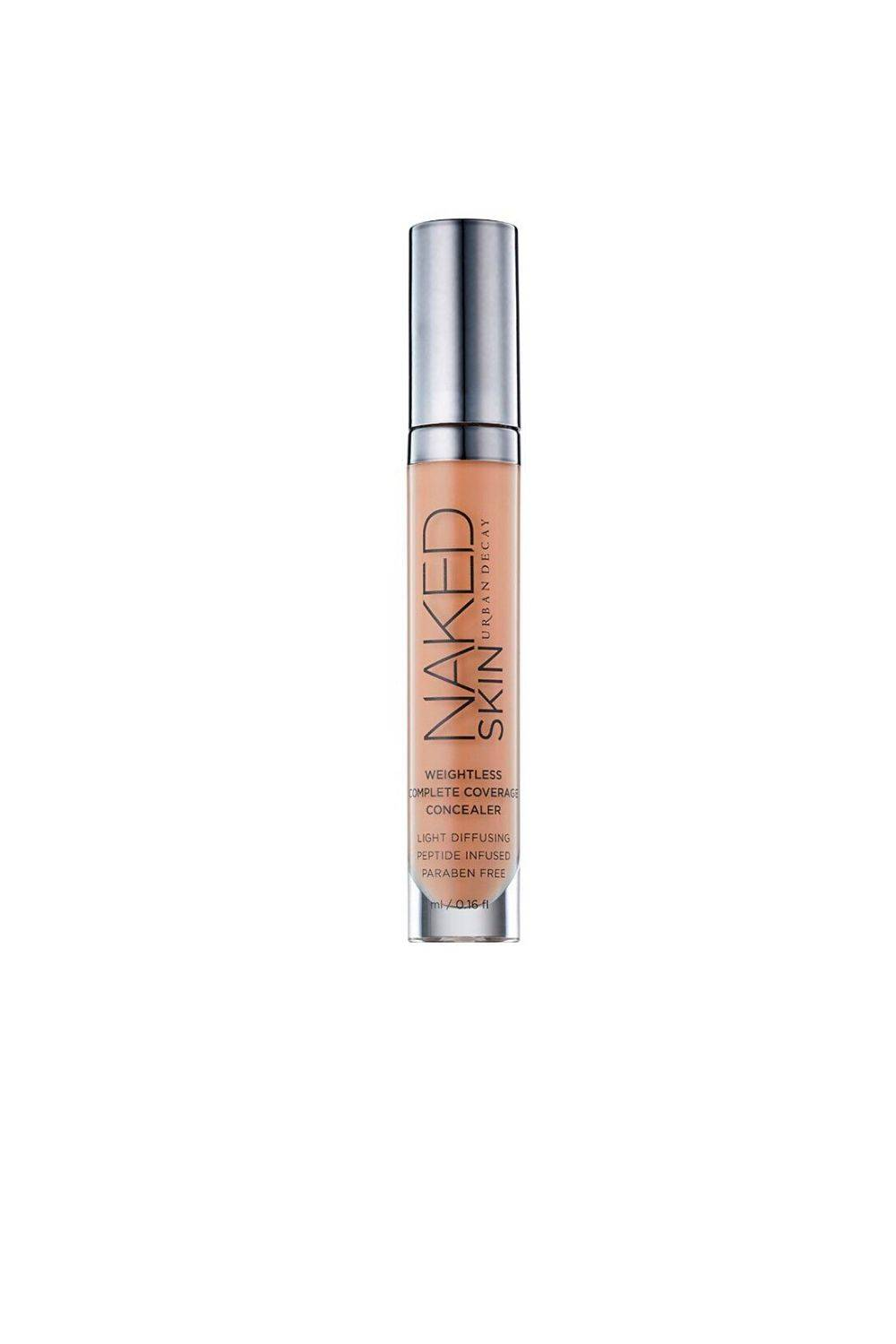 Naked Skin Weightless de Urban Decay