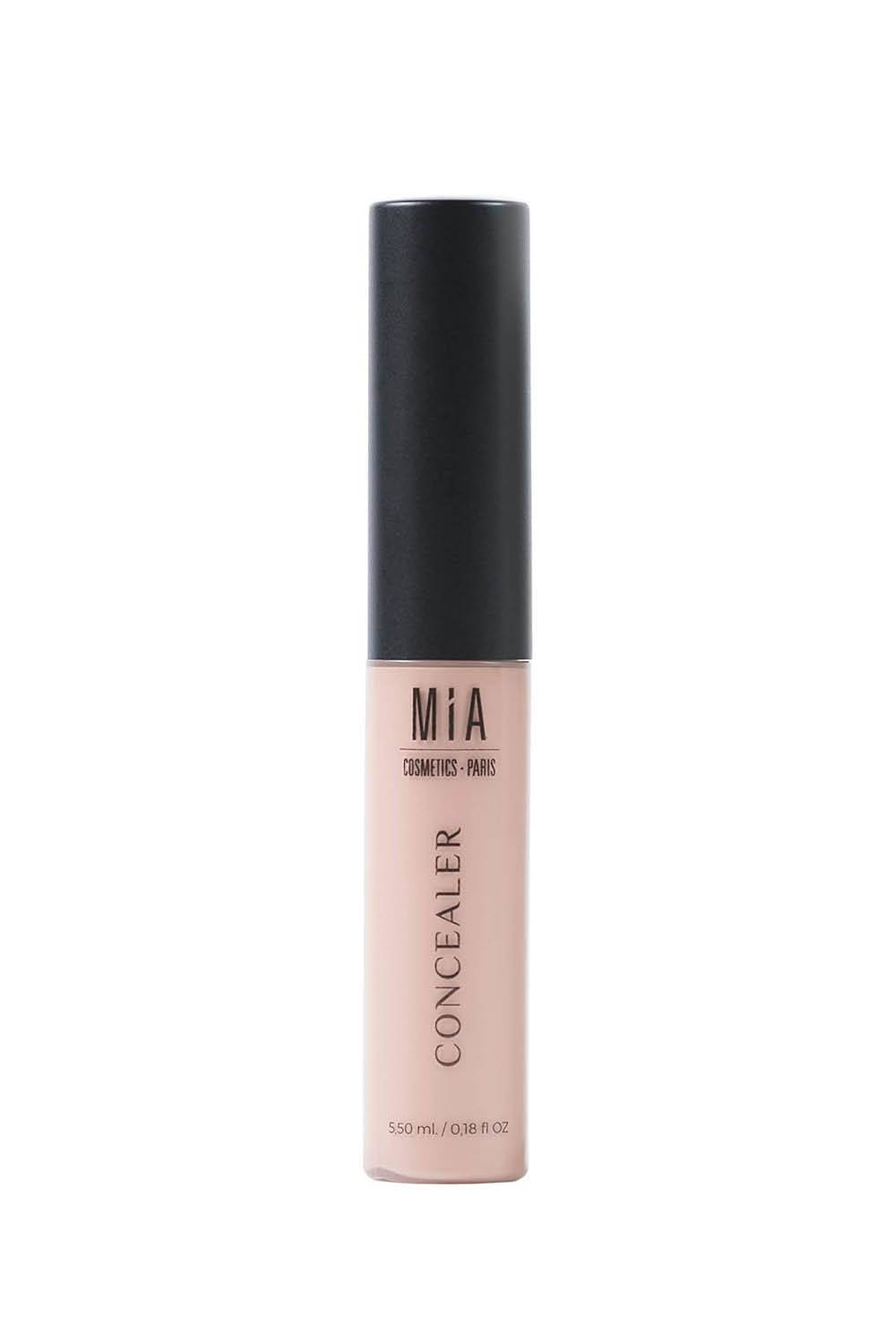 corrector ojeras mia amazon