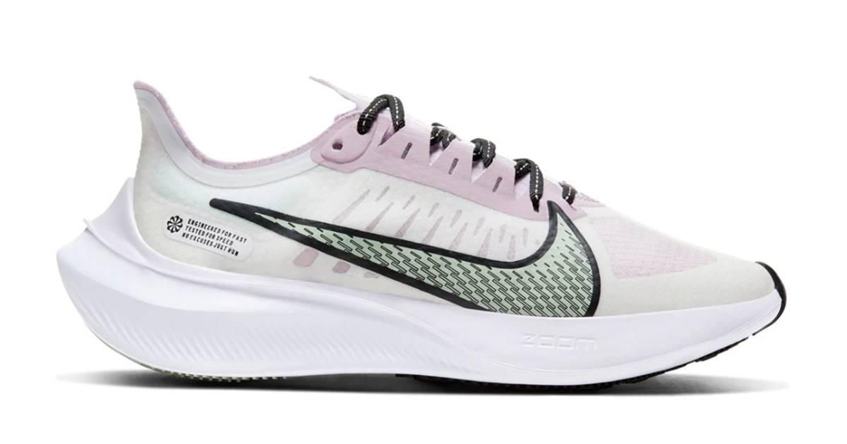 10 zapatillas de running para mujer: de rebajas y súper ...