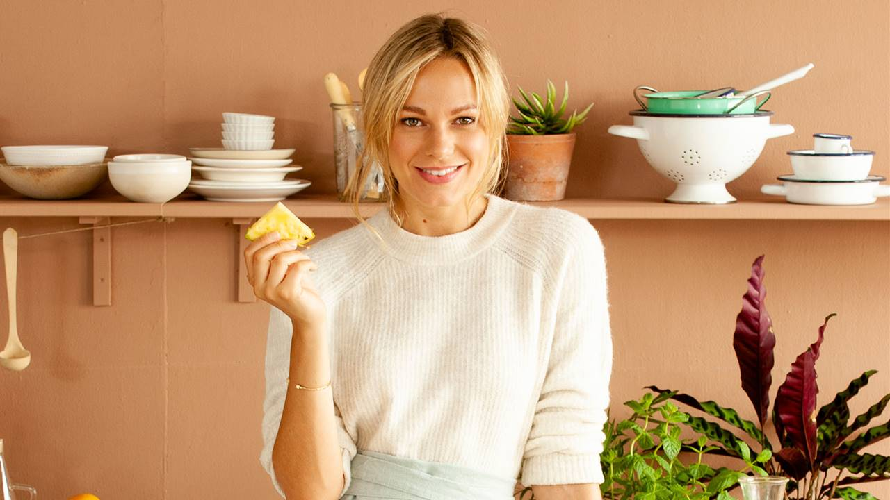 28 trucos de cocina ligera: ¡disfruta sin sumar calorías!