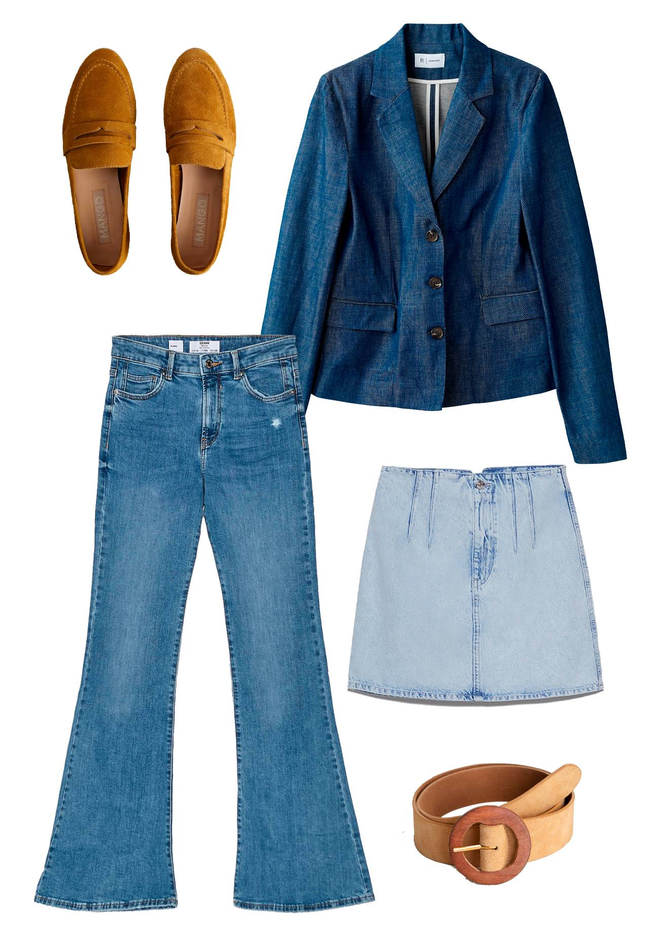 tendencia-denim