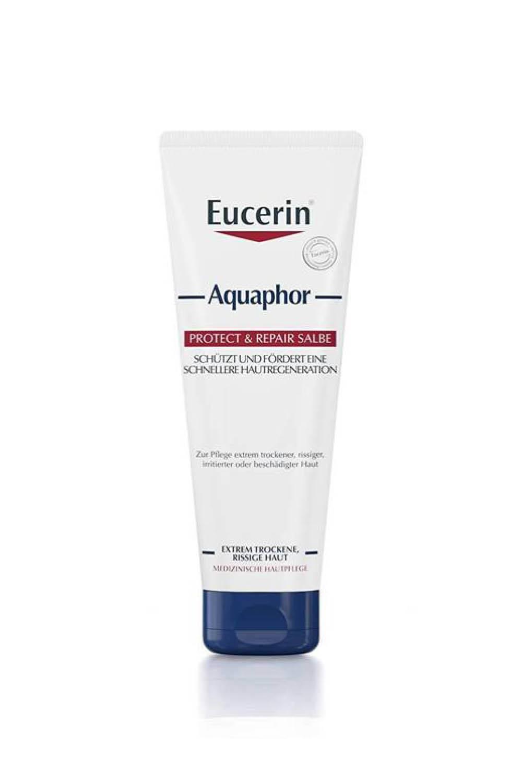Los mejores consejos para crema antiarrugas bella aurora