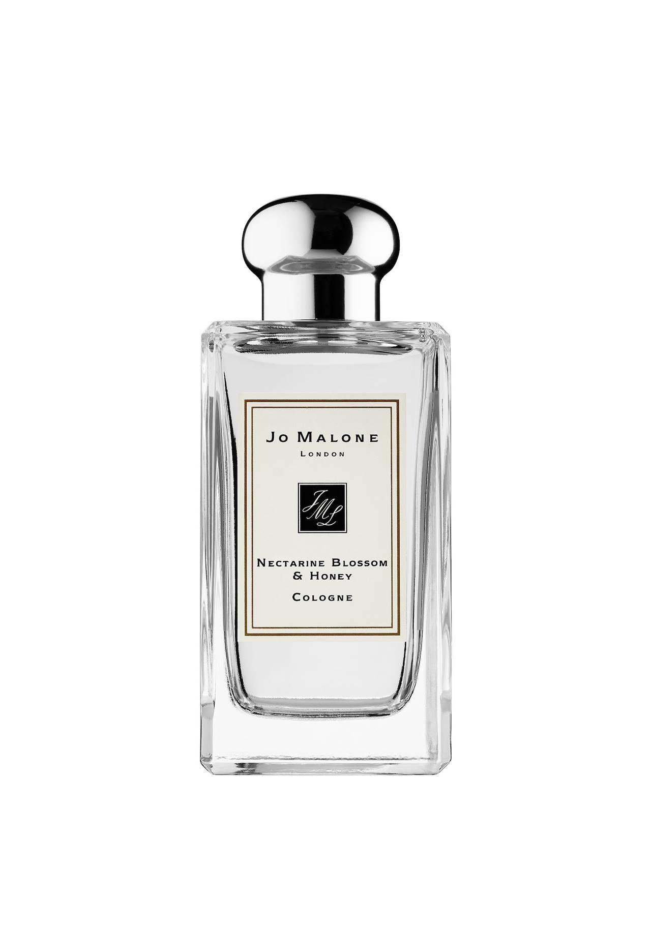 95 Fotos de Perfumes, colonias y fragancias