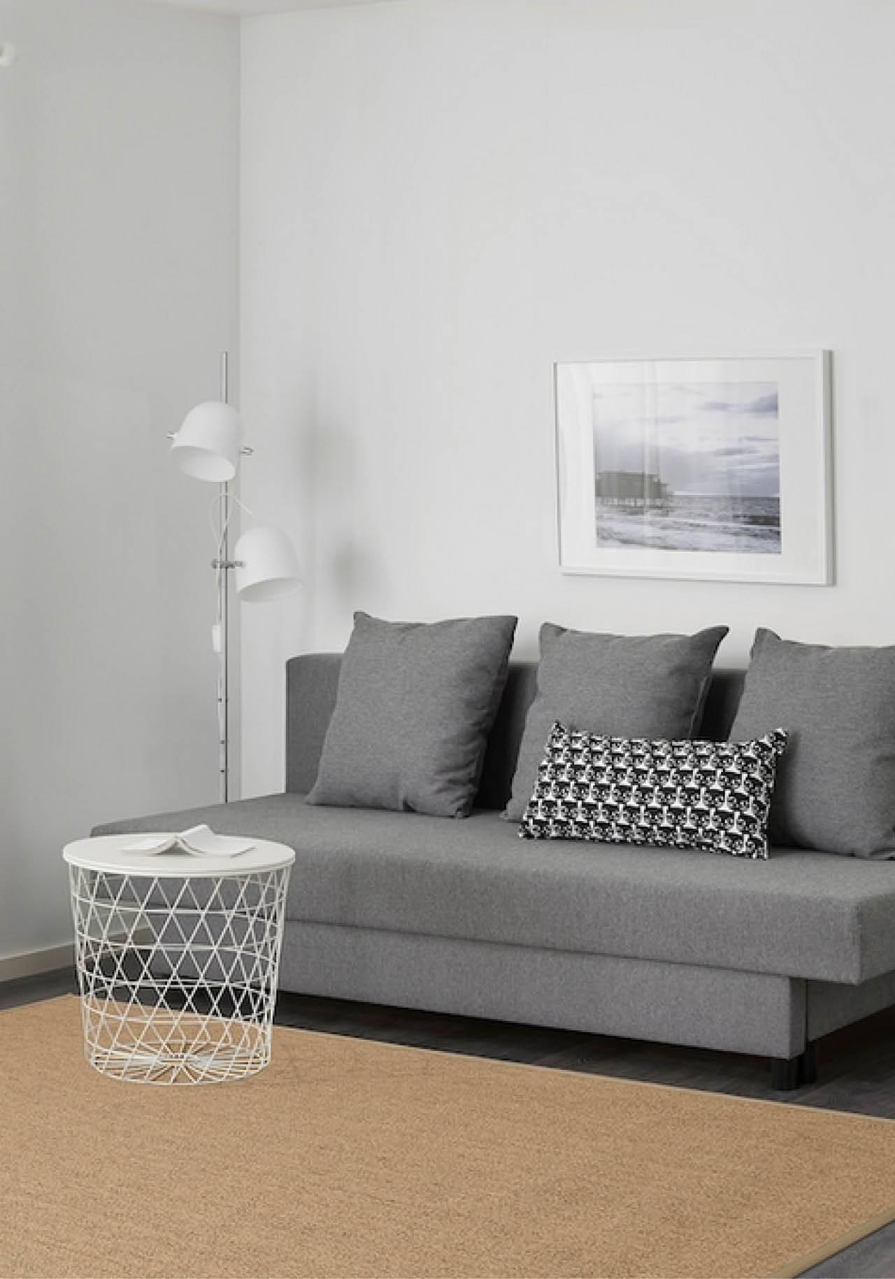 sofa cama ikea 99 euros