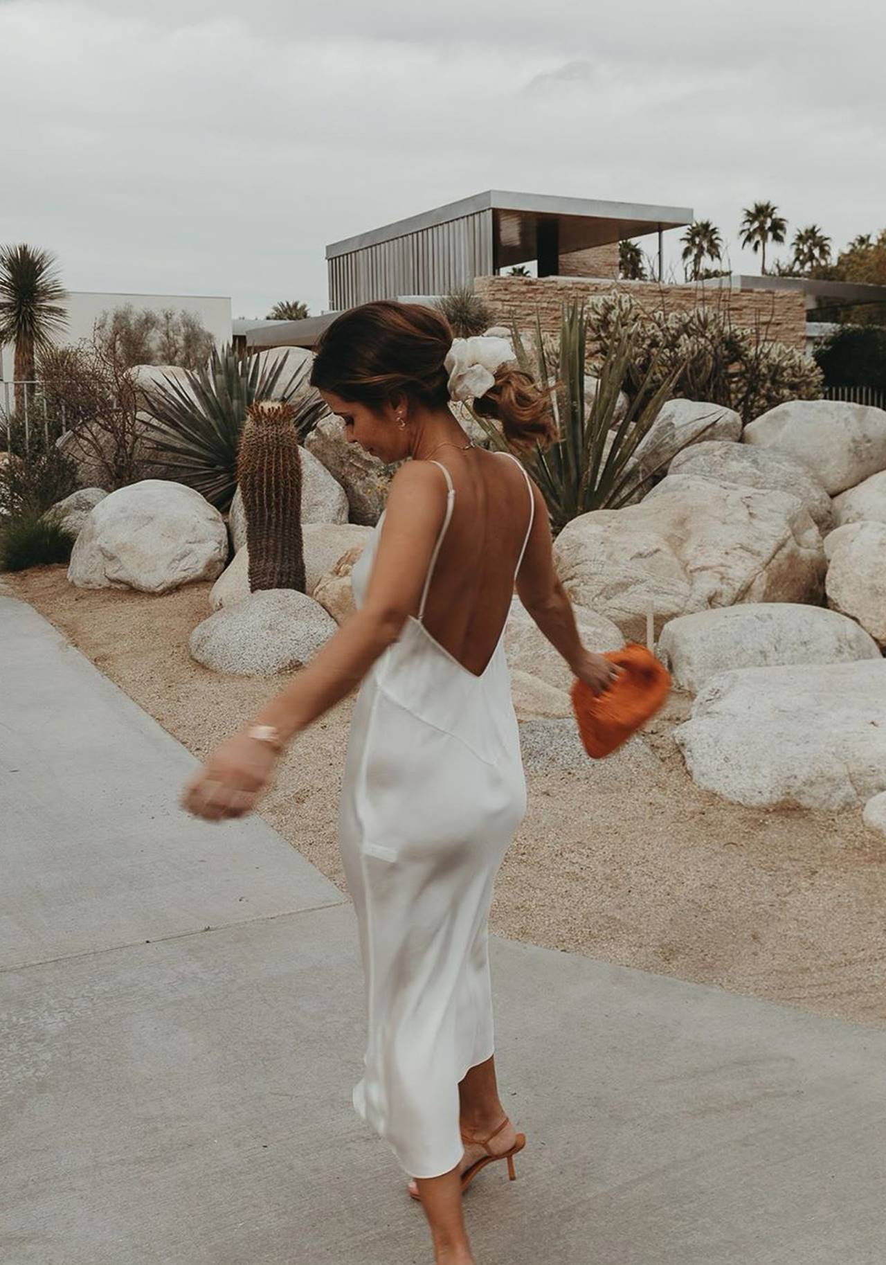 vestido-blanco-look-invitada