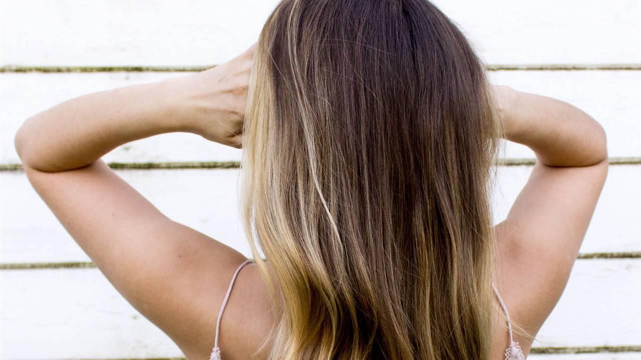 Los mejores champús orgánicos para cuidar tu pelo de la forma más natural