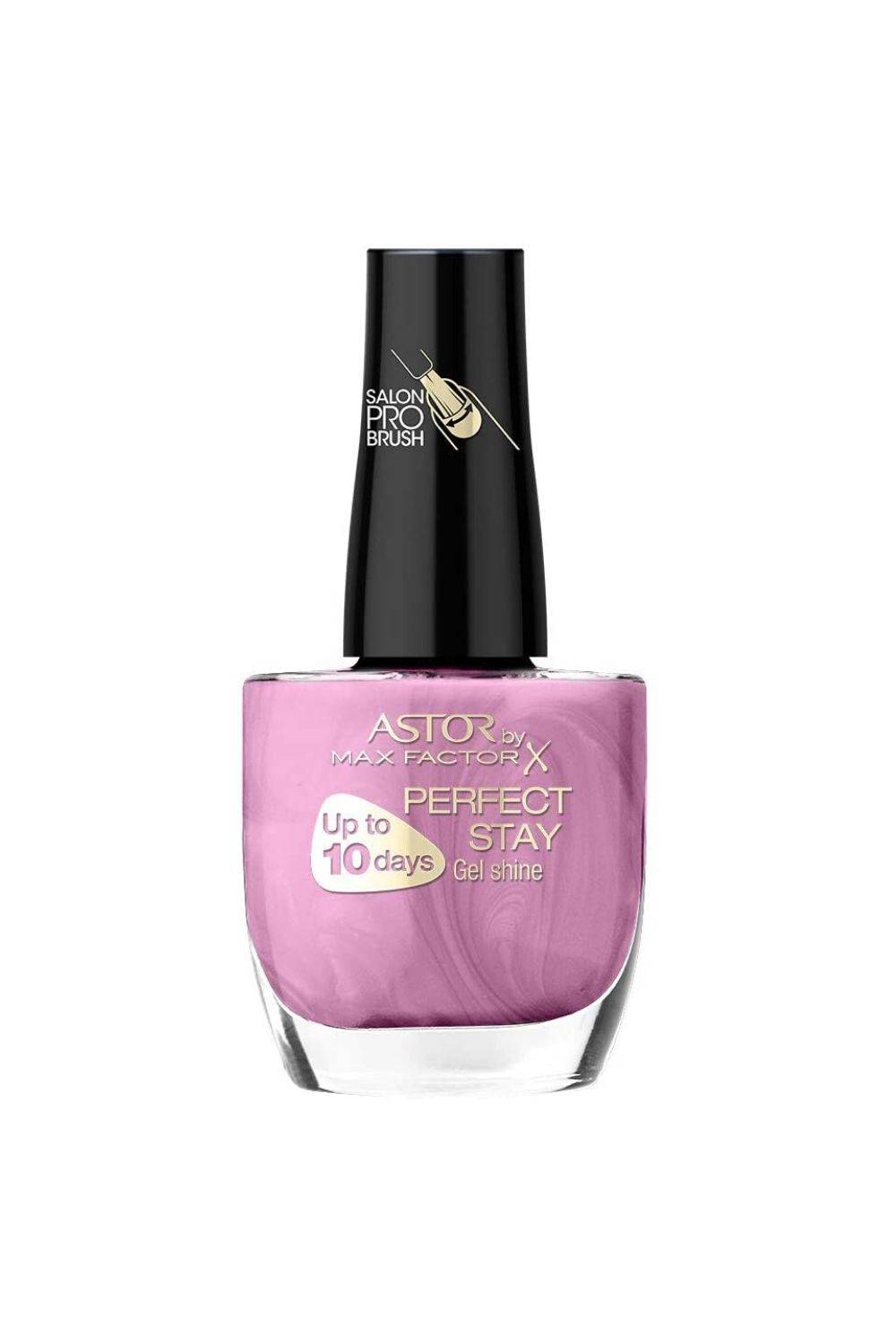 Max Factor Perfect Gel Shine