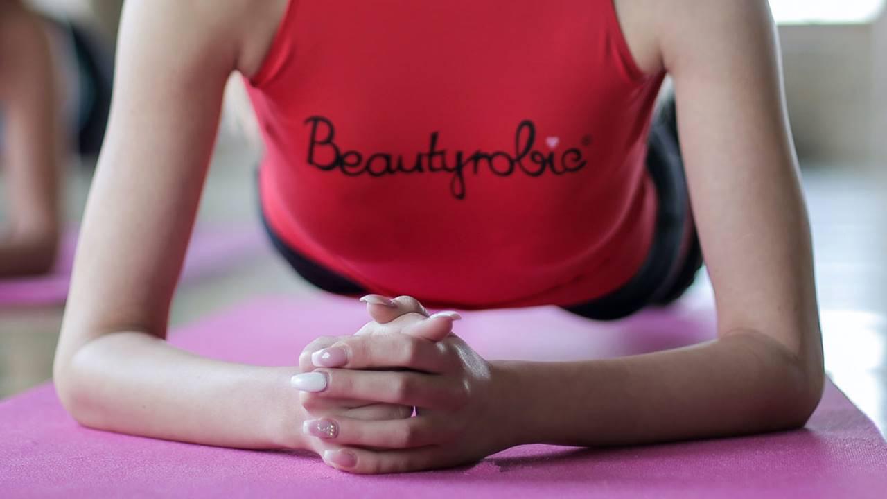 5 ejercicios sencillos para tonificar tu abdomen en 5 minutos