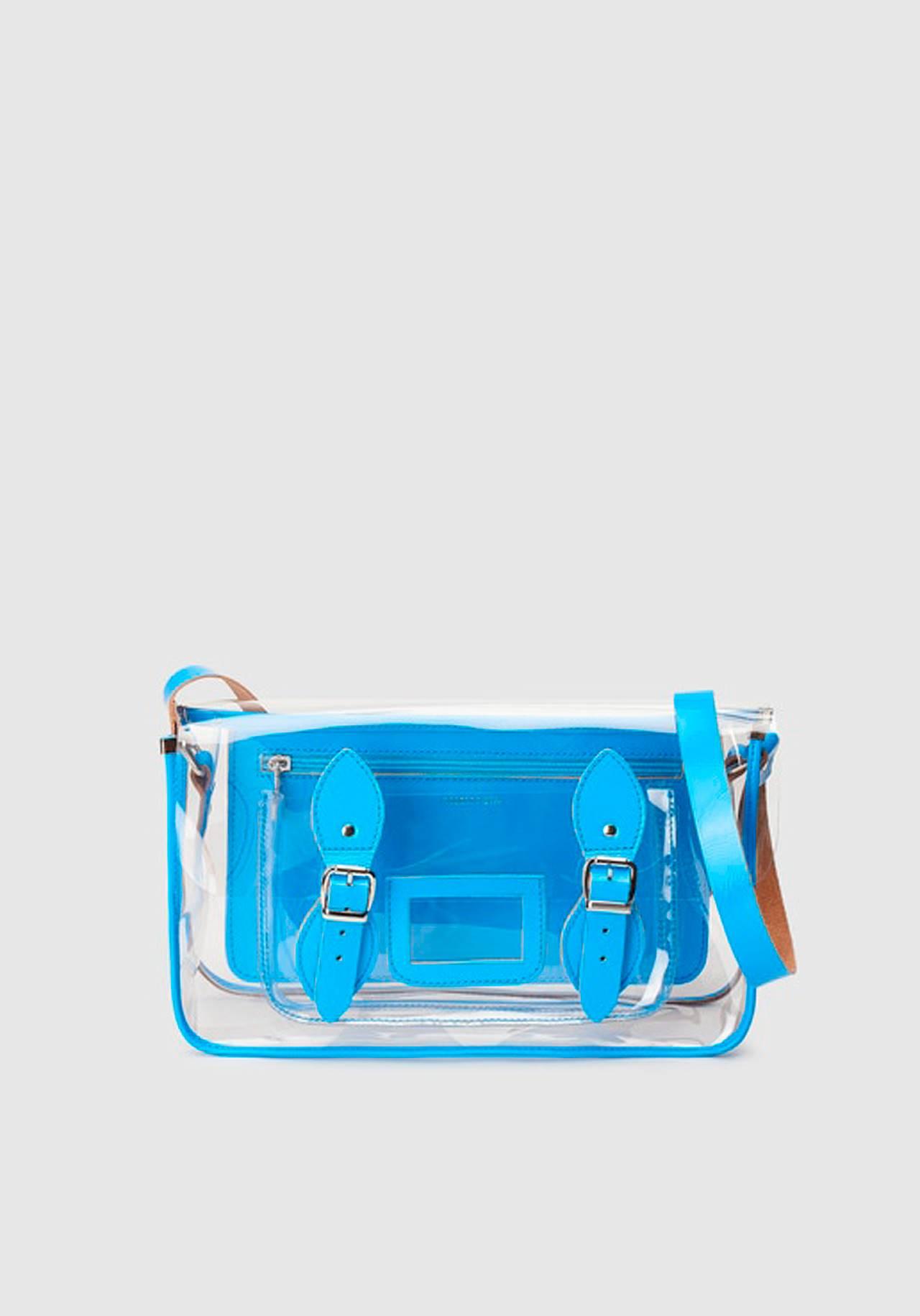 bandolera-azul