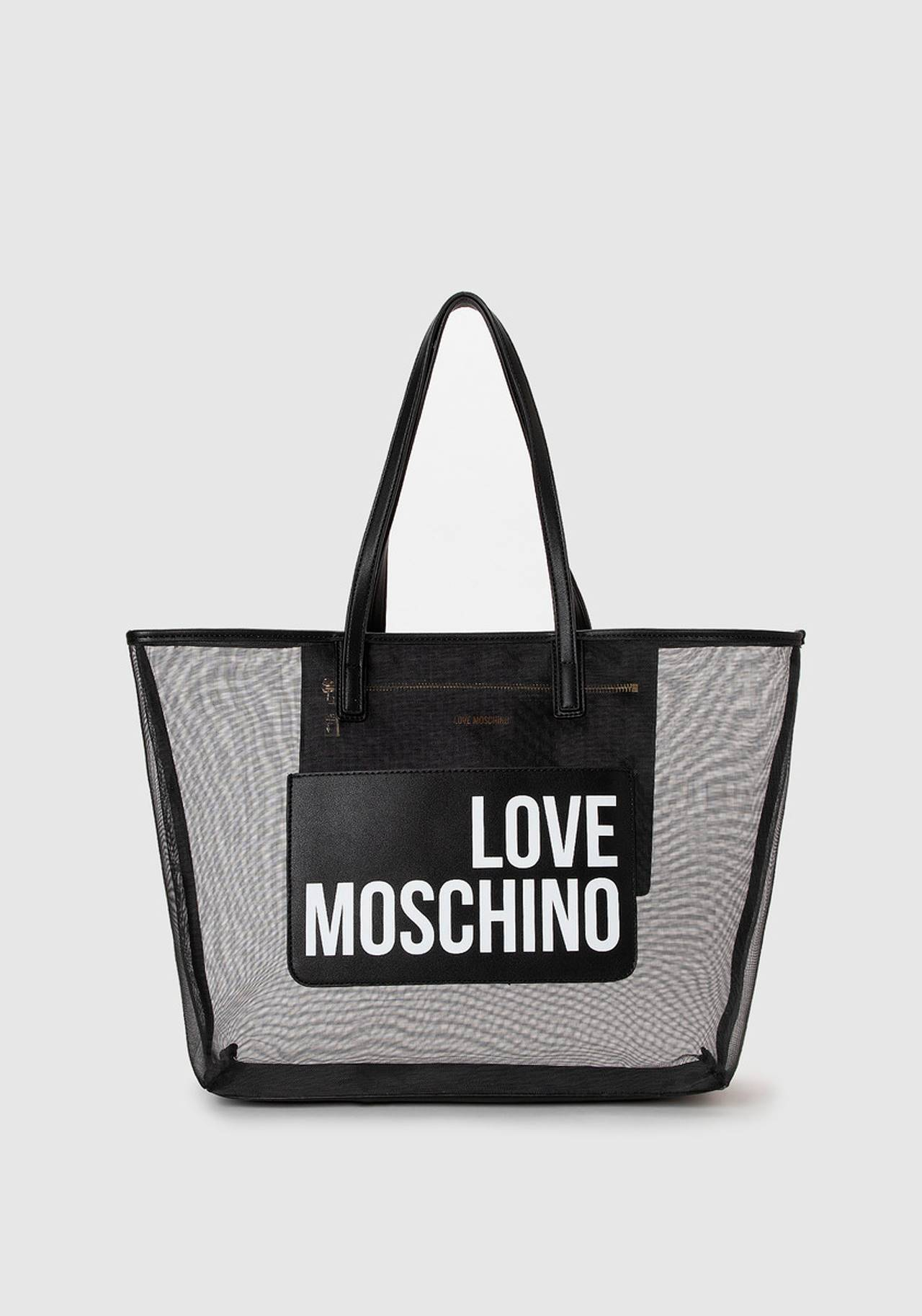 bolso-shopper