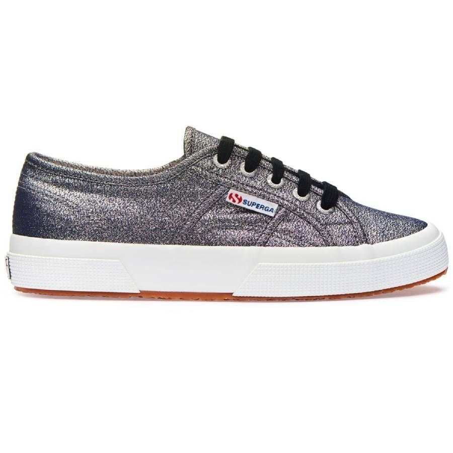 superga-zapatillas-comodas