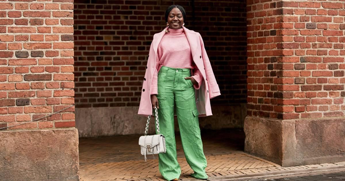 Los 8 trucos para vestir bien que siempre les funcionan a las expertas en moda