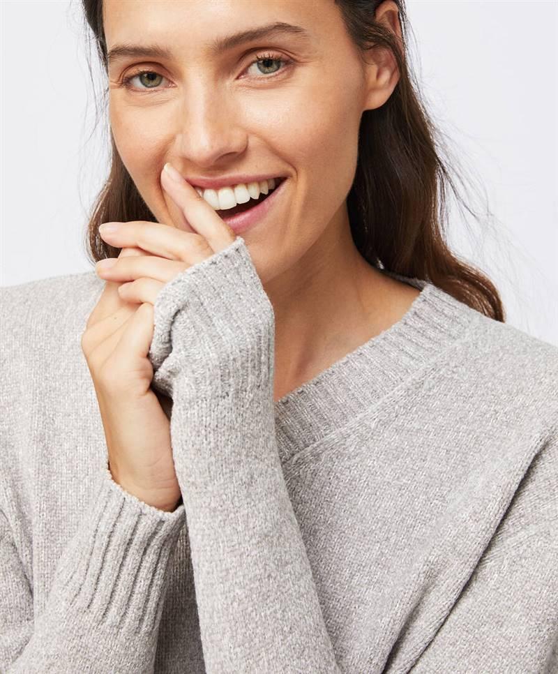 Pijamas Batas Y Ropa Cómoda Para Estar En Casa Y Sentirte Guapa