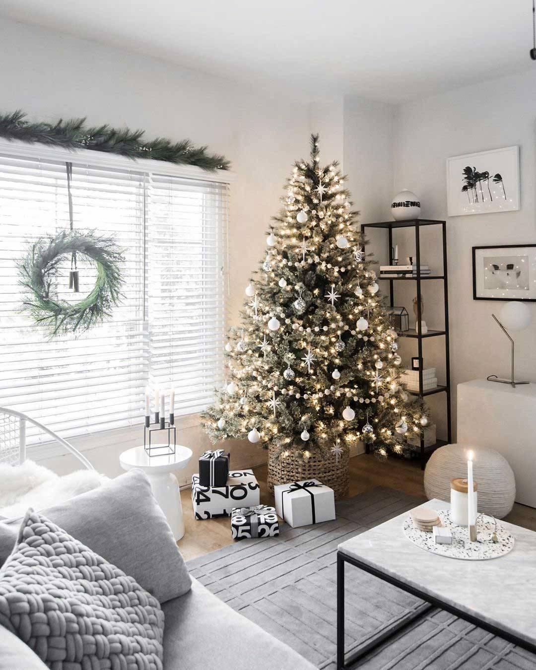 decoracion-navidena-noridca