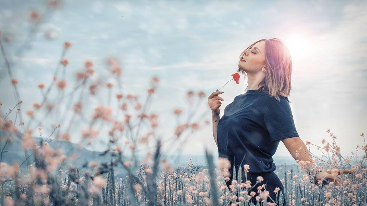 Consejos psicológicos que te ayudarán a adelgazar