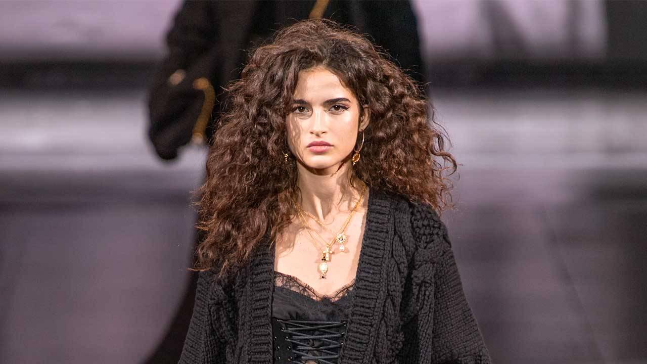 Los cortes de pelo de 2021 que mejor te sientan según la forma de tu cara