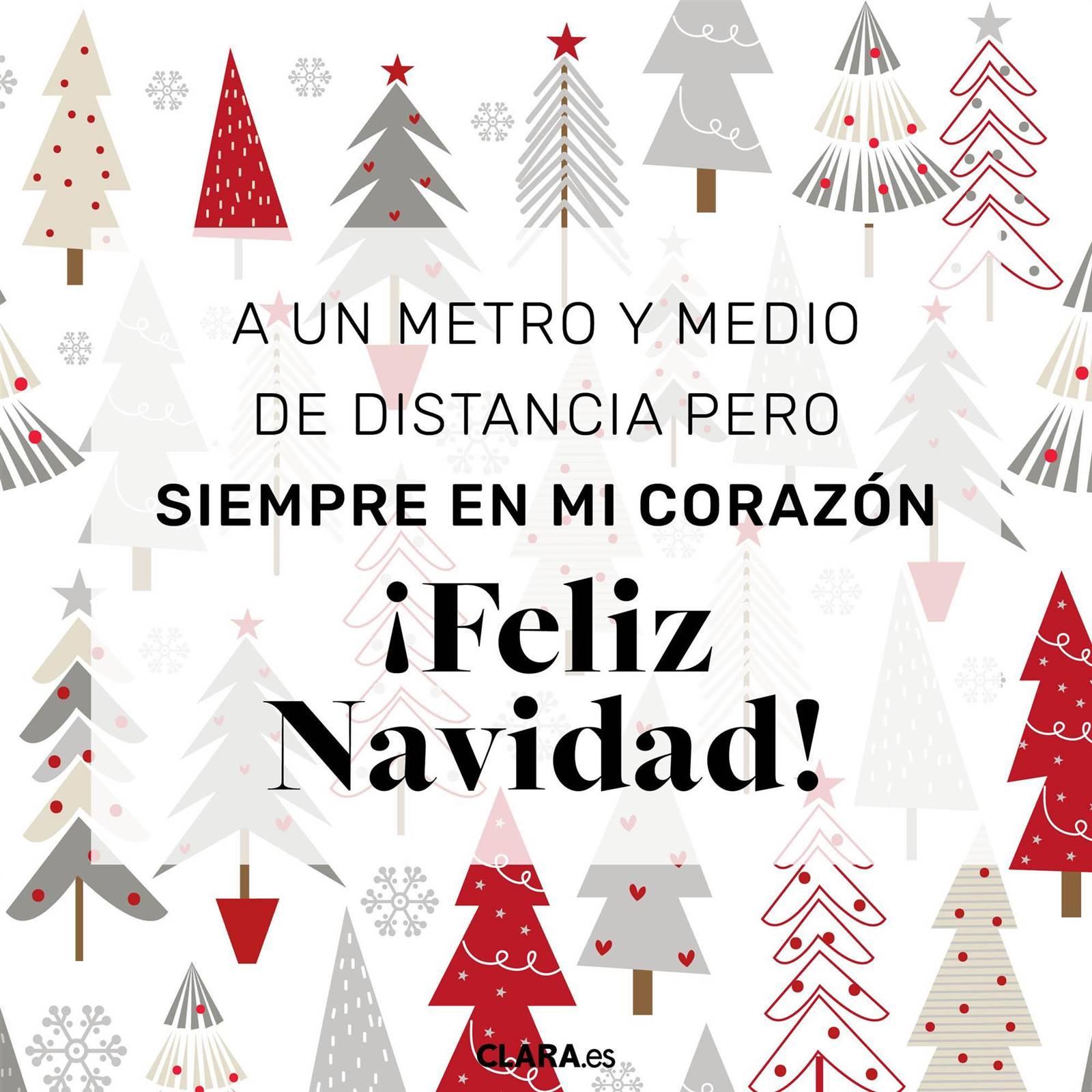 felicitaciones-navidenas-2020-distancia-cuadrado_522a8346_1600x1600.jpg