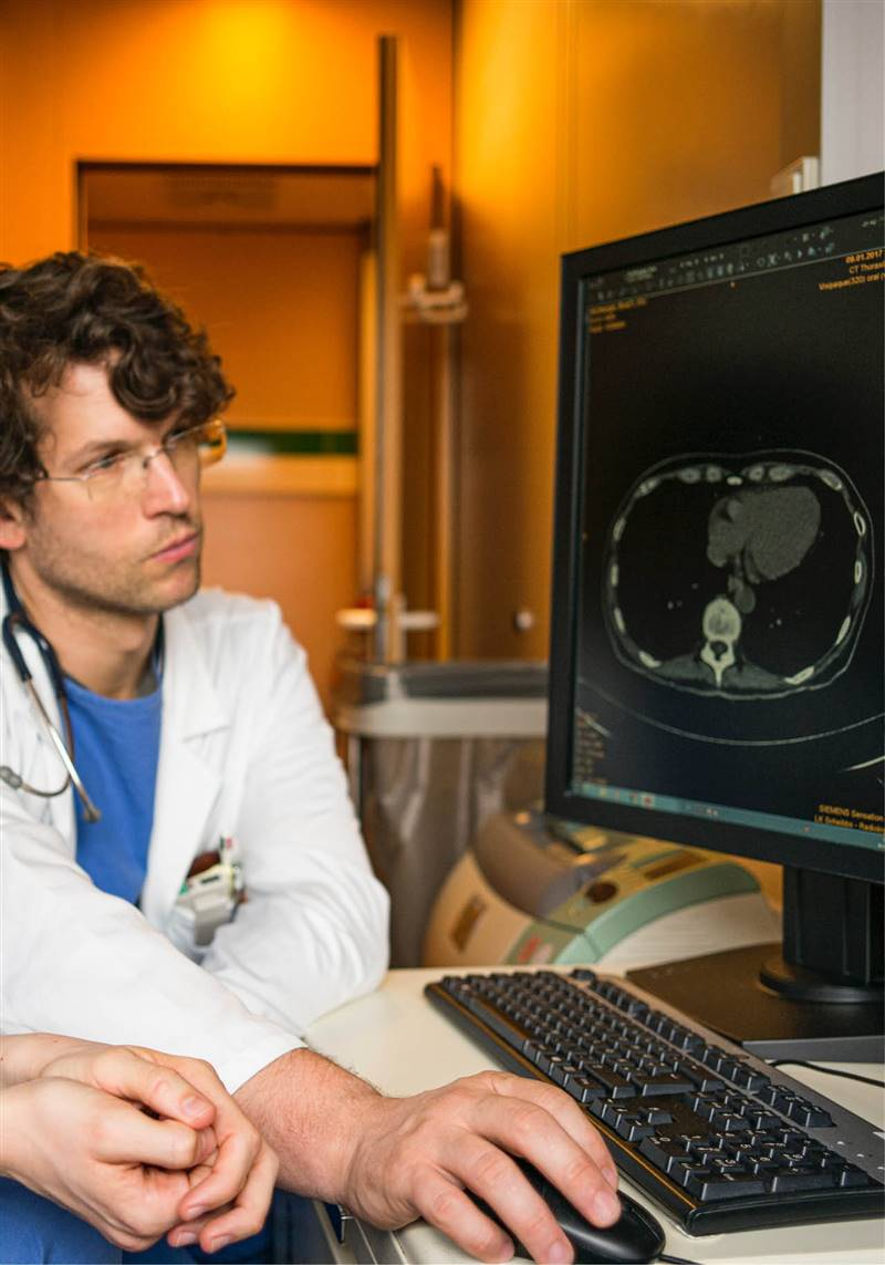 osteoporosis resonancia magnetica