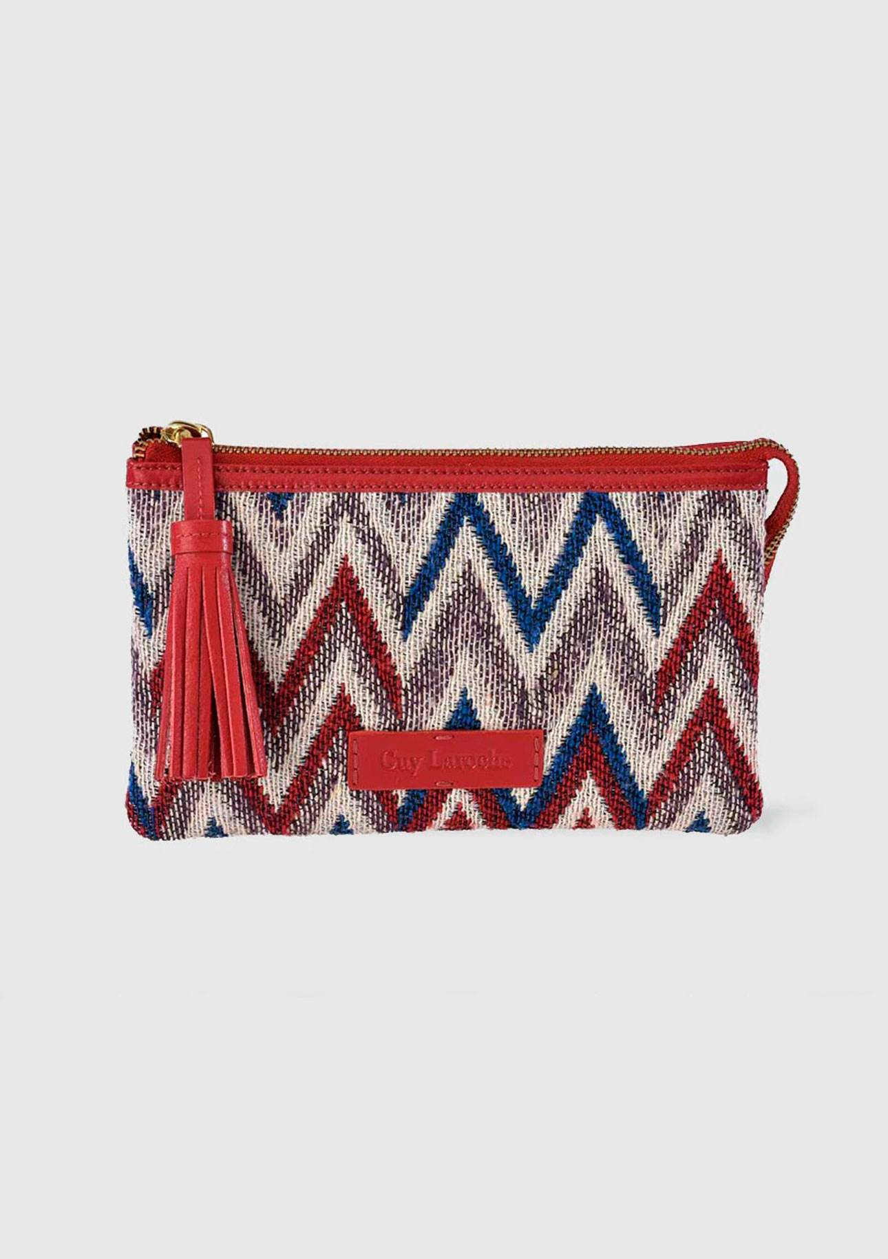 Clutch de Guy Larroche