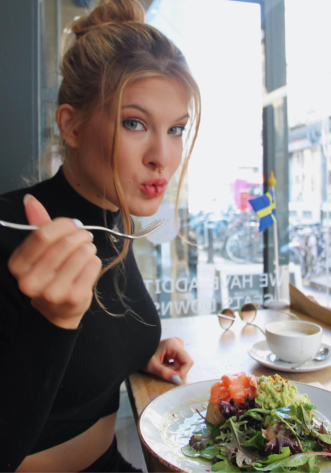 Cómo Adelgazar Rápido Dieta Para Perder 2 Kilos En 3 Días Y 8 En Un Mes