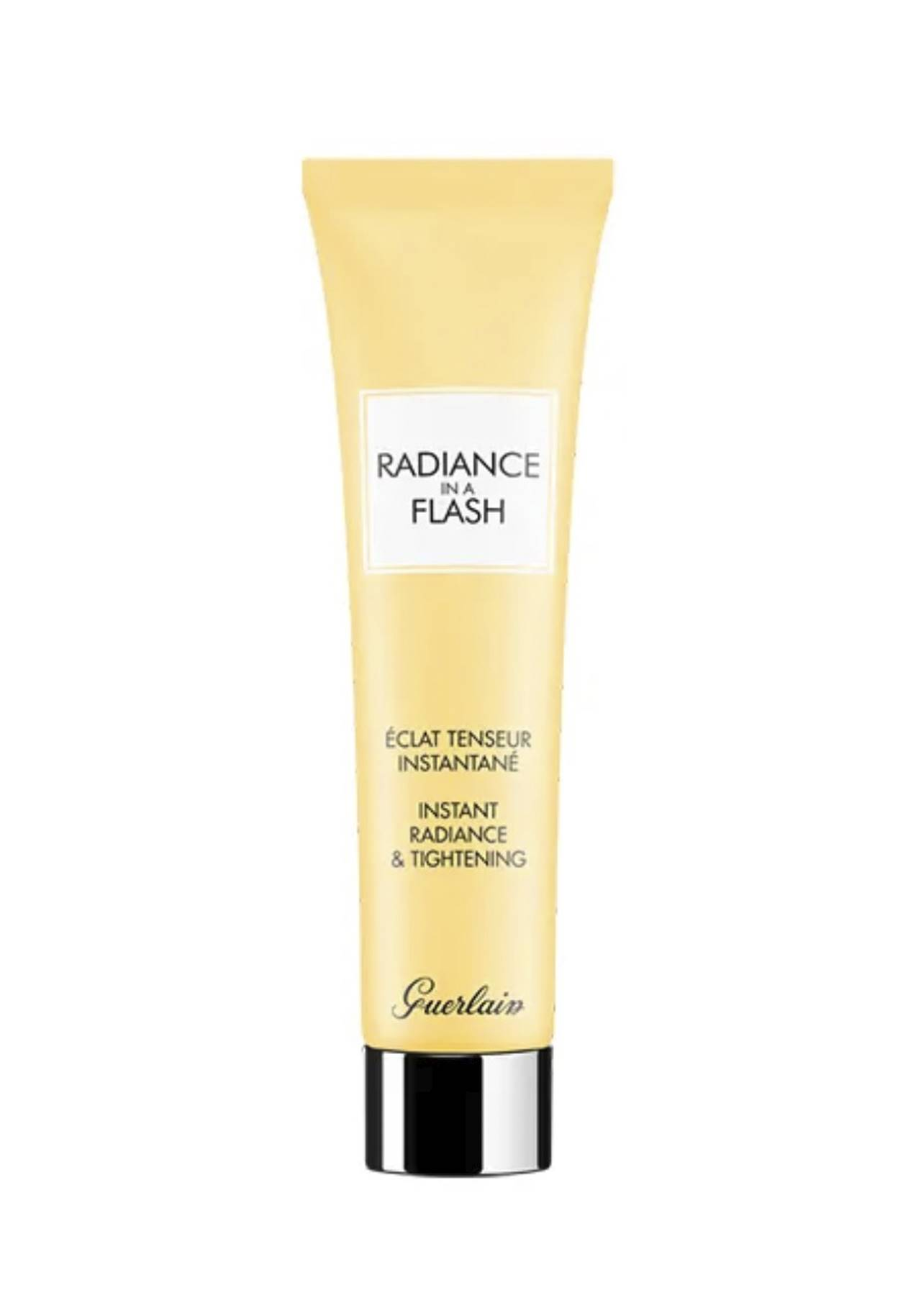 Radiance in a Flash de Guerlain