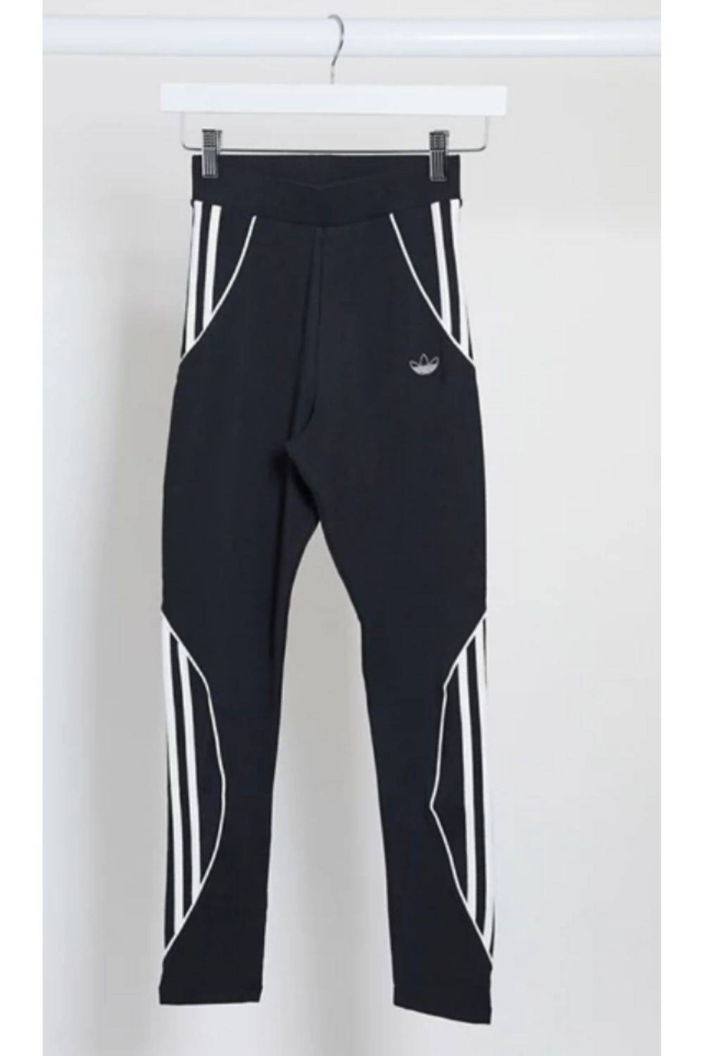 Leggings de Adidas