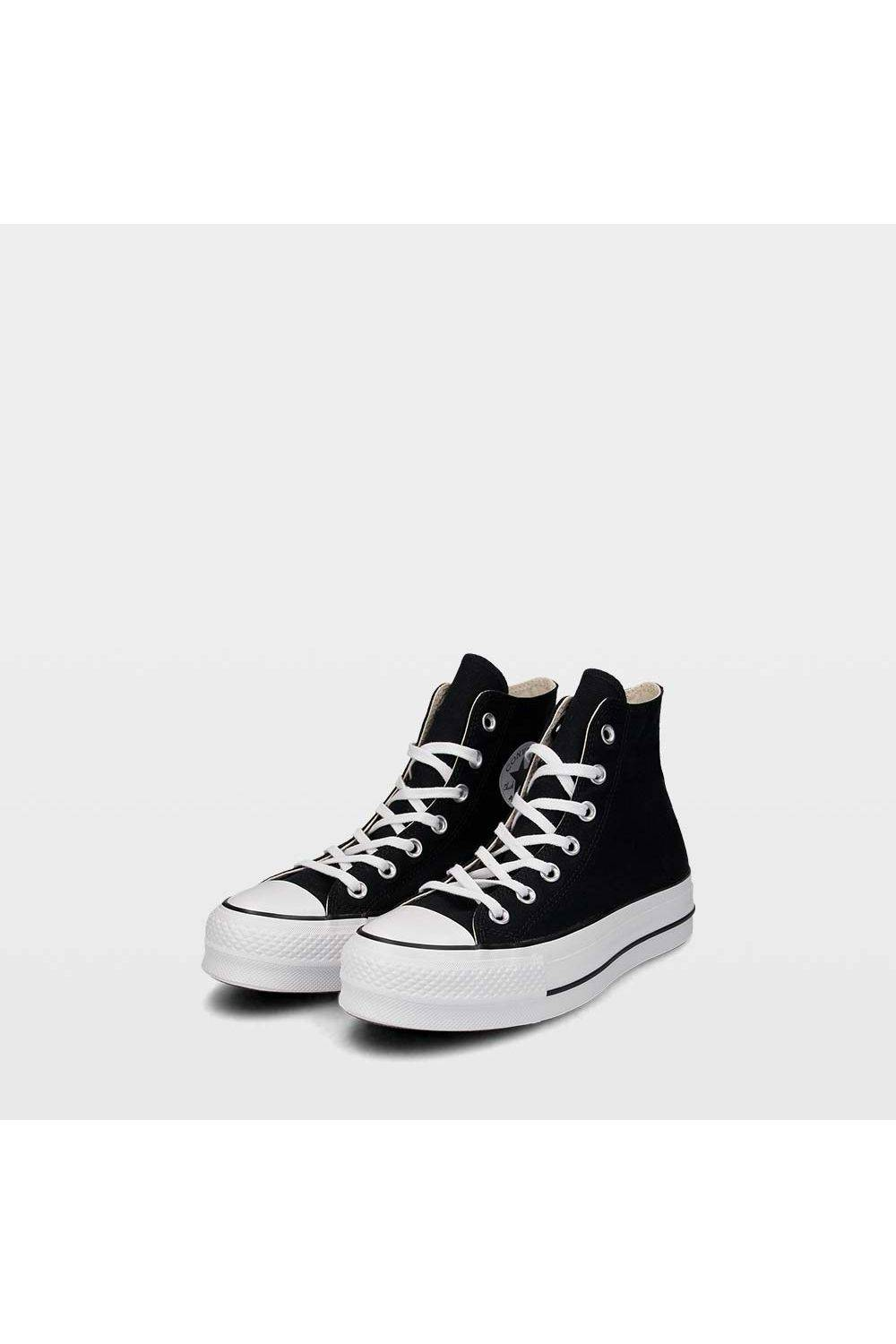 Zapatillas Converse Chuck Taylor All Star Lift High Top