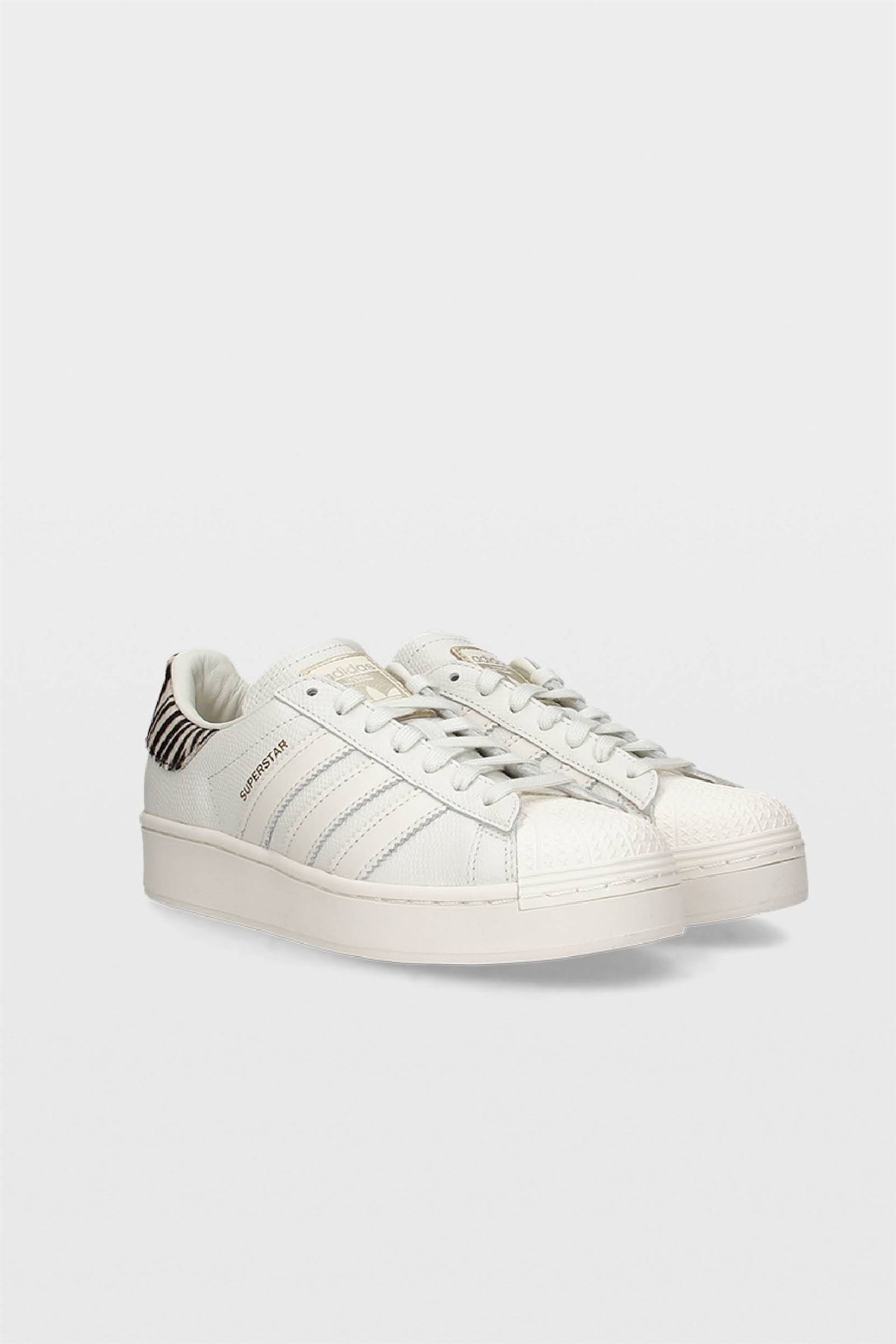 adidas superstar black friday. Zapatillas Adidas Superstar Bold