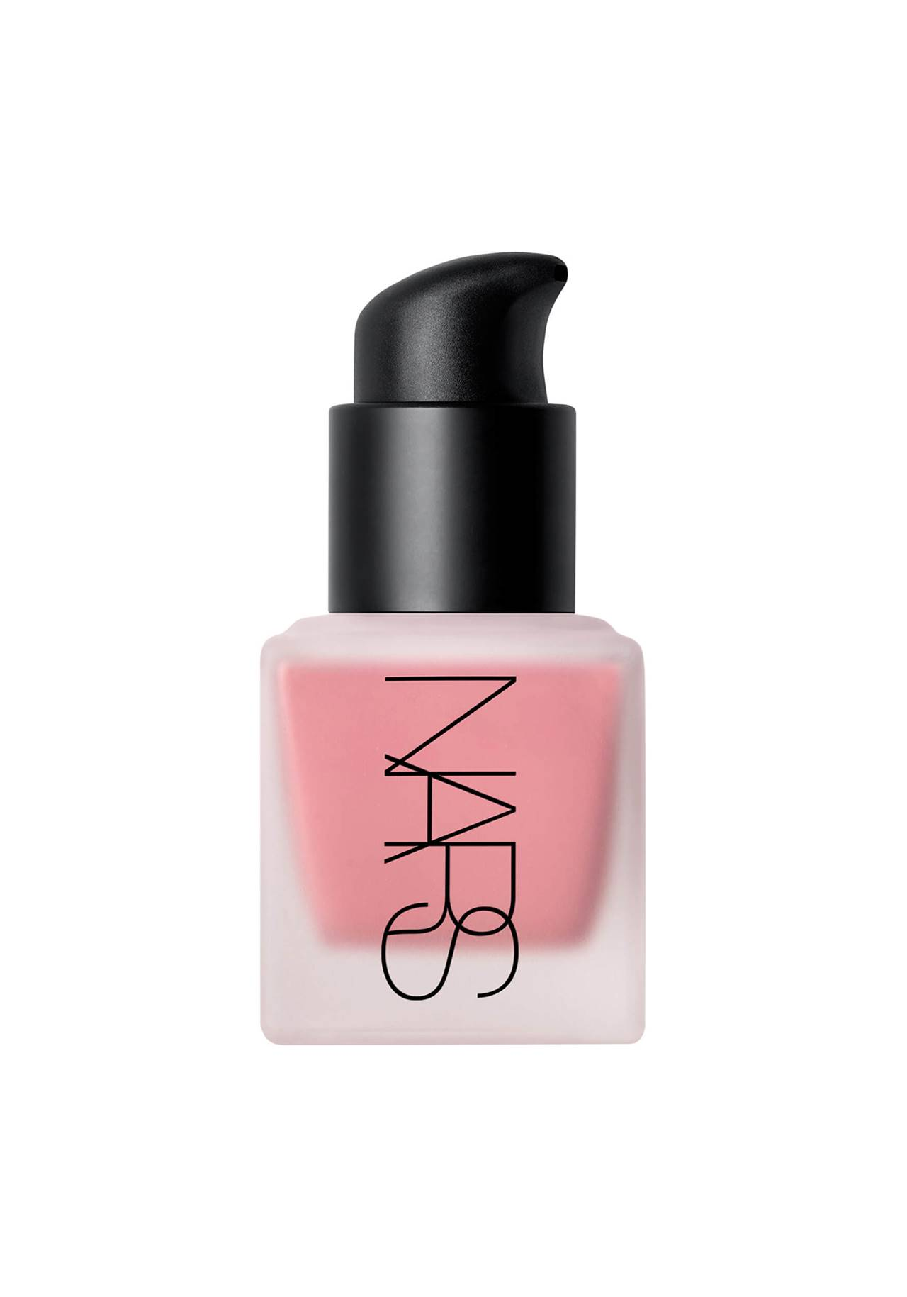 BLACK FRIDAY NARS COLORETE