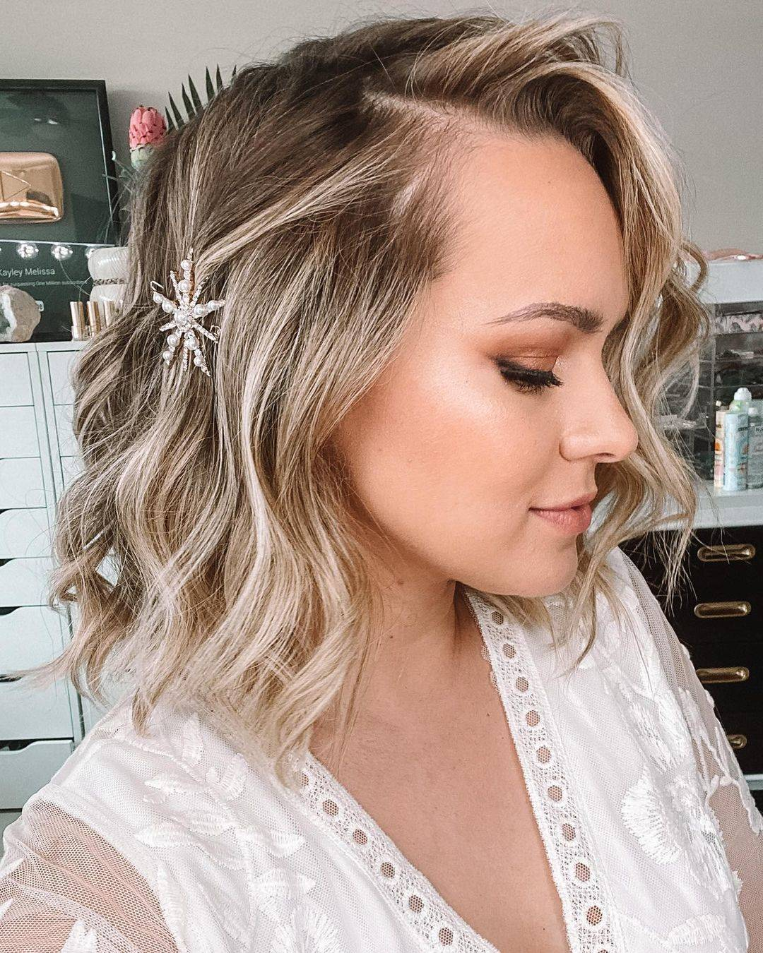 hairstyles-new years-side