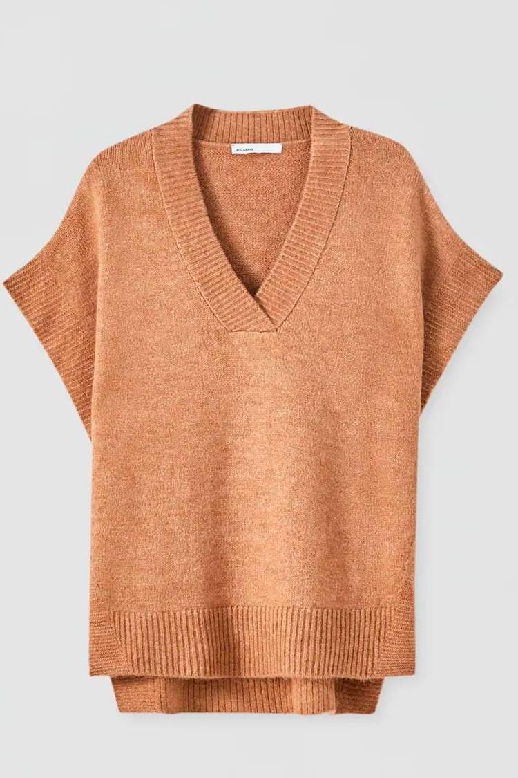 knit-vest-pull