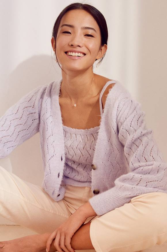 knitted-top-cardigan