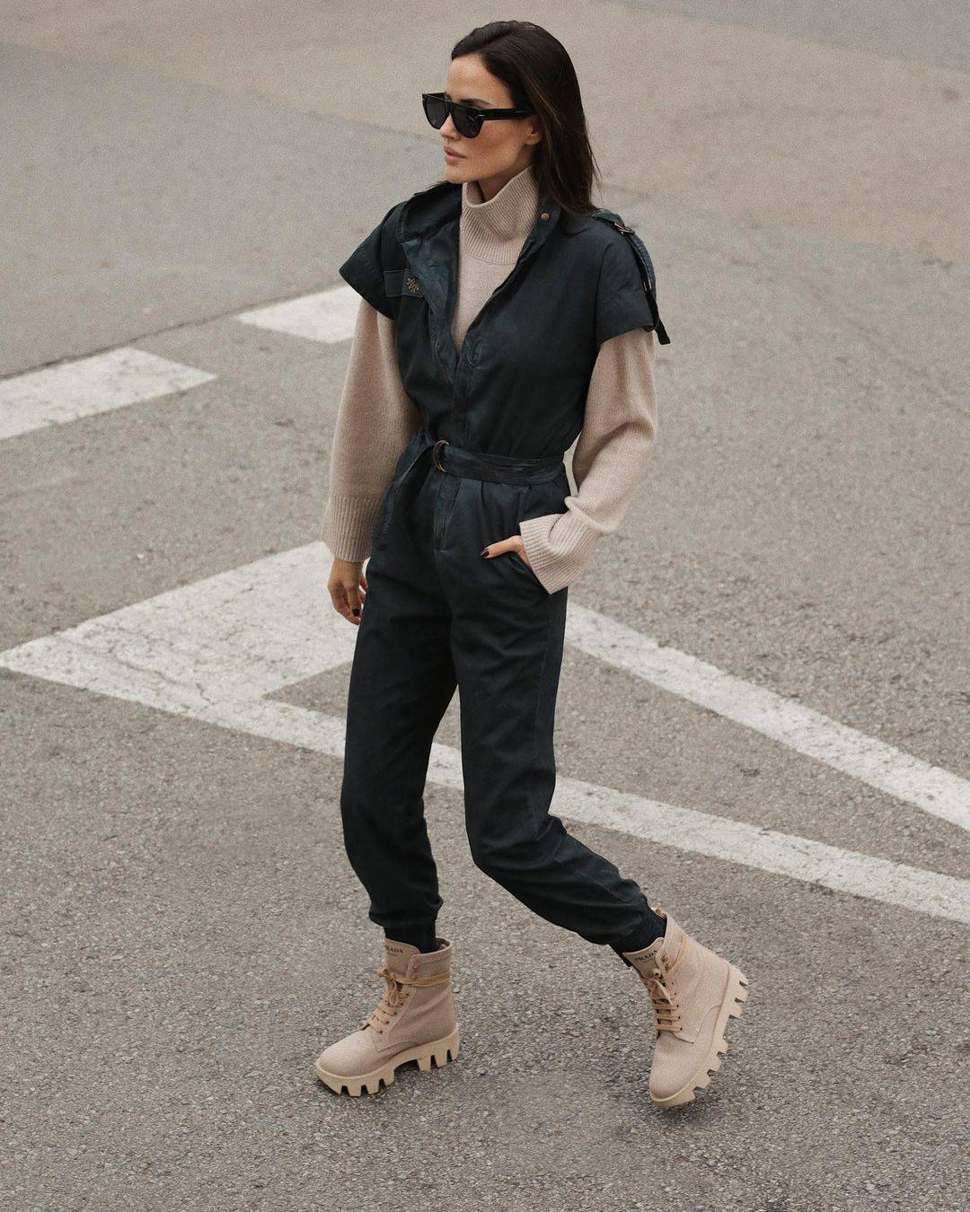 high-neck-jumpsuit
