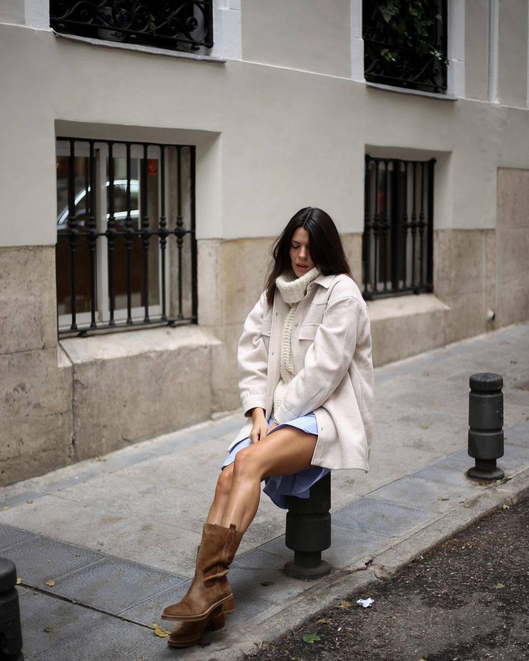high-neck-oversize-jacket