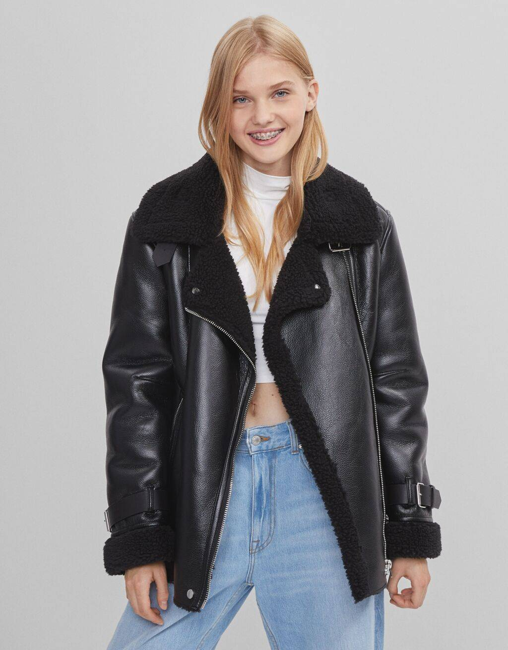 SALE 2021: Garments and accessories that hopefully have discounts