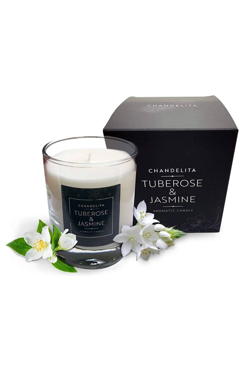 Candles that smell great and what you have to try this 2021