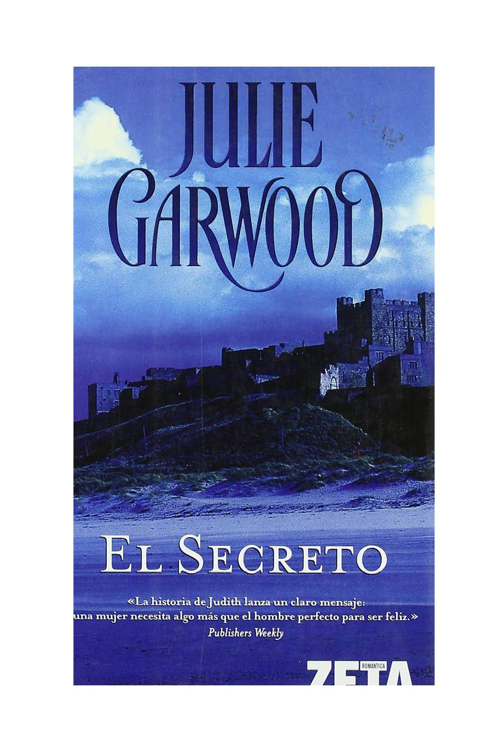 bridgerton libros romanticos julie garwood el secreto
