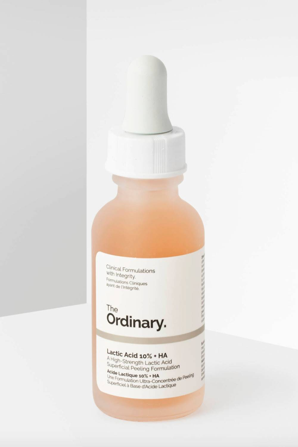 Peeling Enzimático The Ordinary 6,50€ 2021