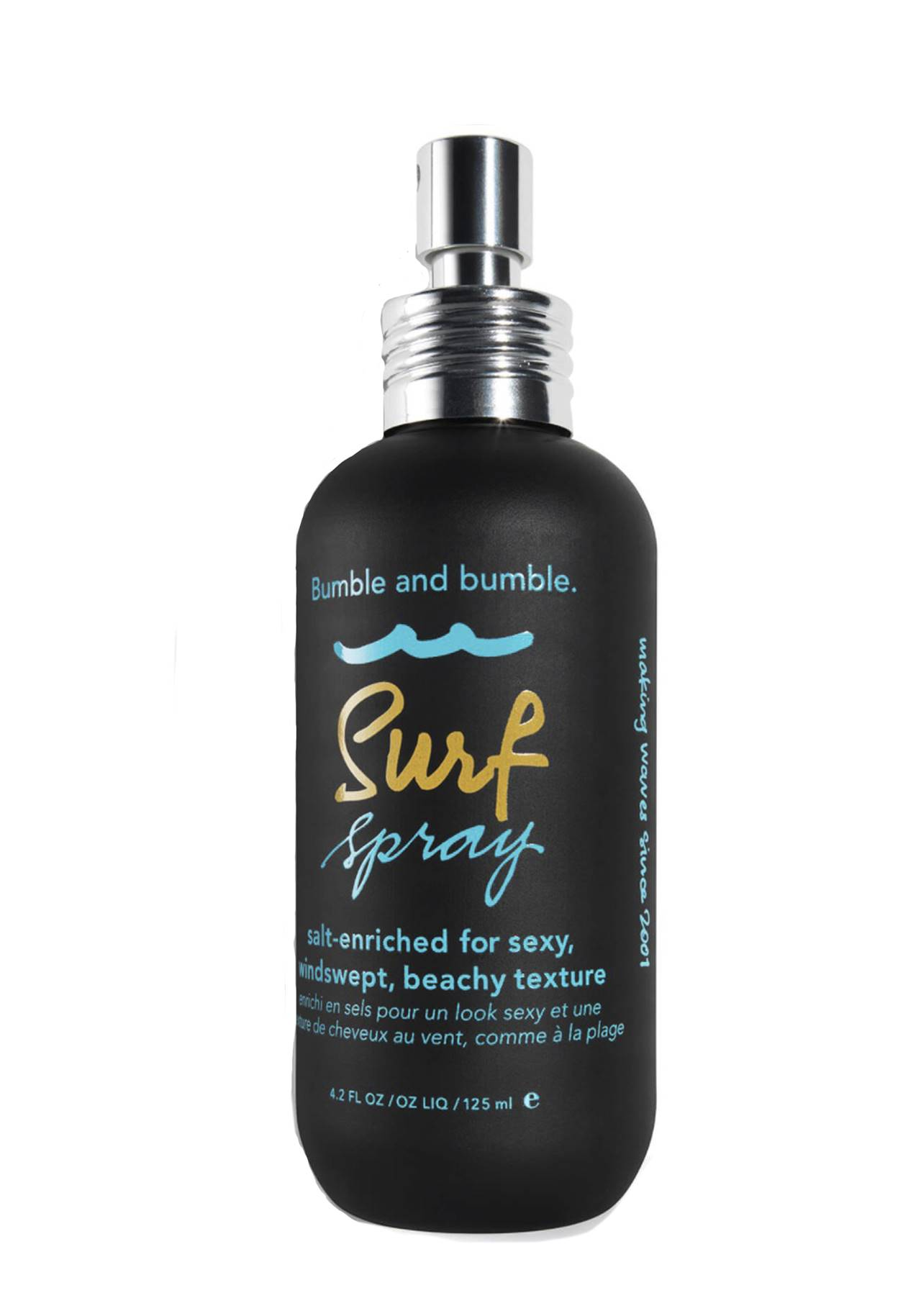 surf spray1
