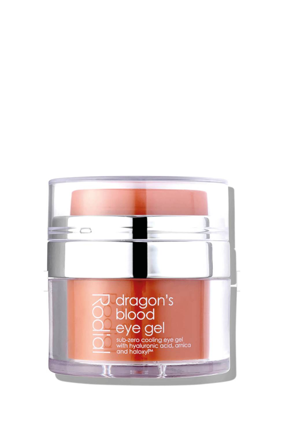 Gel de ojos Rodial Dragon's Blood